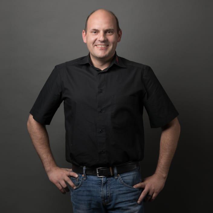 Andreas Würmli
