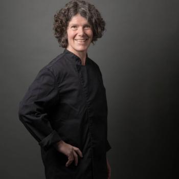 Esther Brütsch