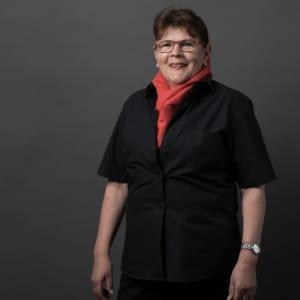 Karin Würmli