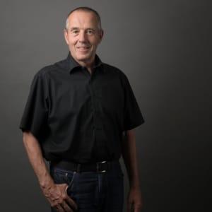 Kurt Brenner