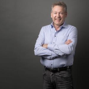 Markus Würmli