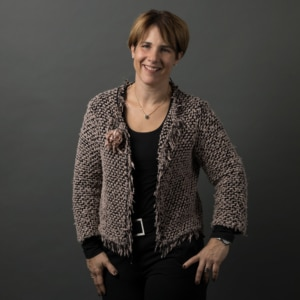 Tina Wuermli